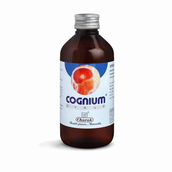 Cognium Syrup Online