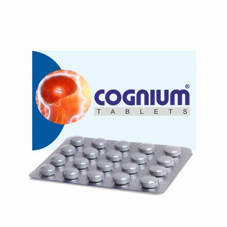 cognium tablets