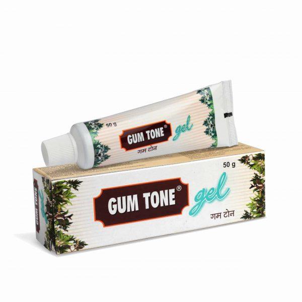 Gum Tone Gel