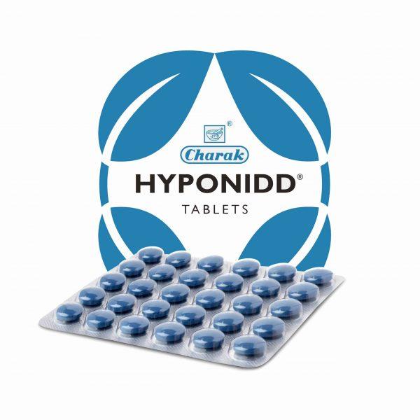 Hyponidd Tablet