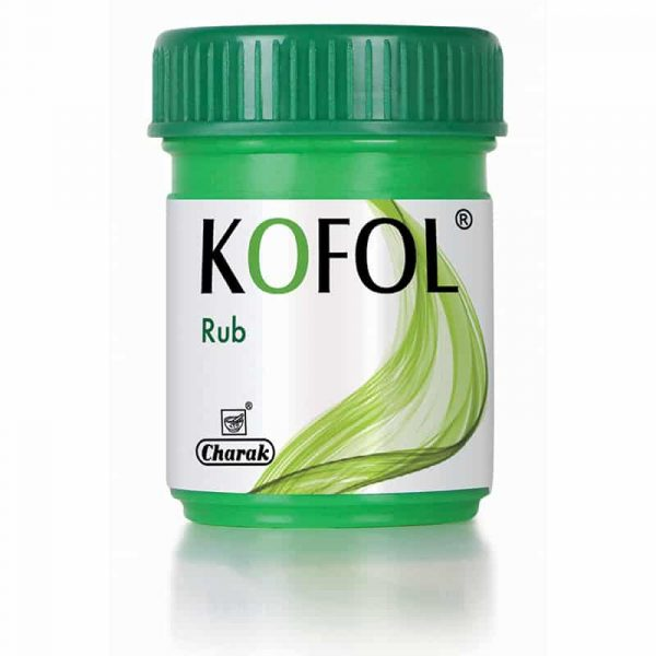 Kofol Rub online