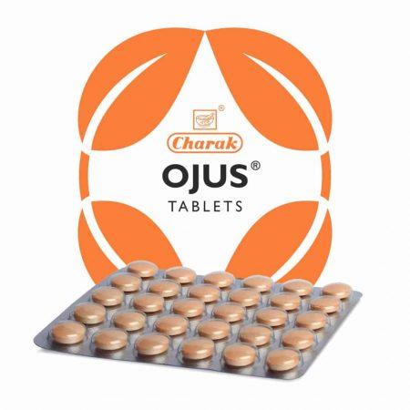 Ojus Tablet