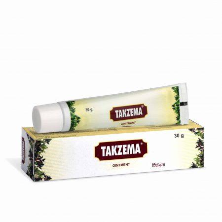 Takzema Ointment