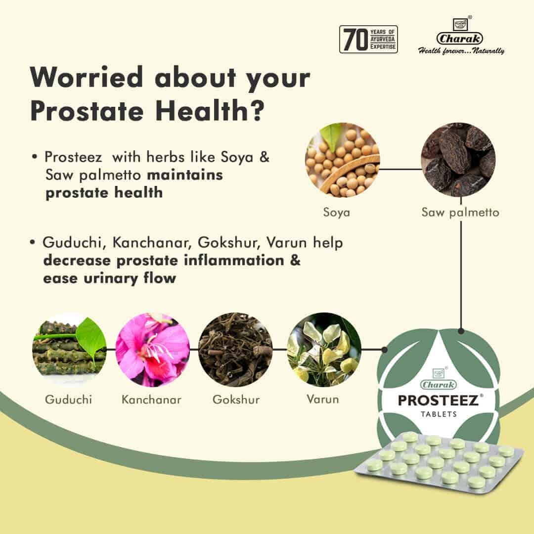 prostate cancer diet johns hopkins quercetin for prostatitis forum