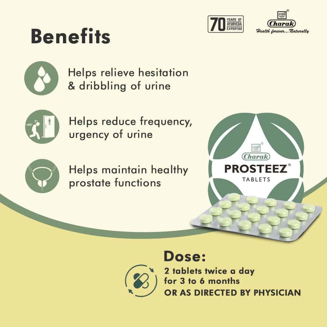 Szerszámok a prosztatitis tablettákból causes of prostatitis in elderly