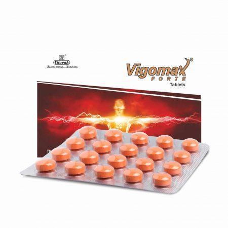 tabletták a prostatitisből a betűben causes of prostatitis in elderly